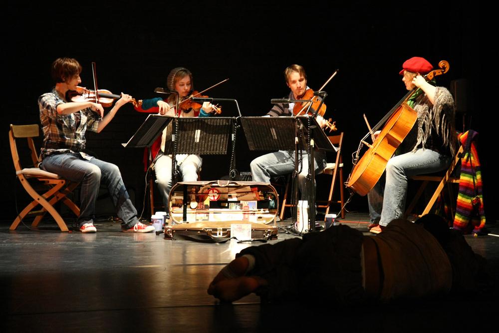 BOBD String quartet.jpg