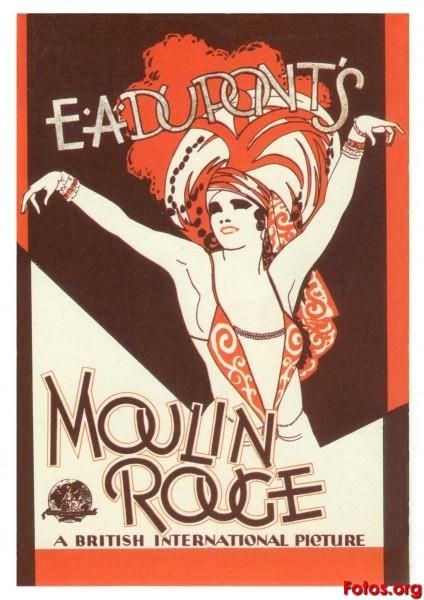 DUPONT-1928-Moulin-Rouge-poster.jpg