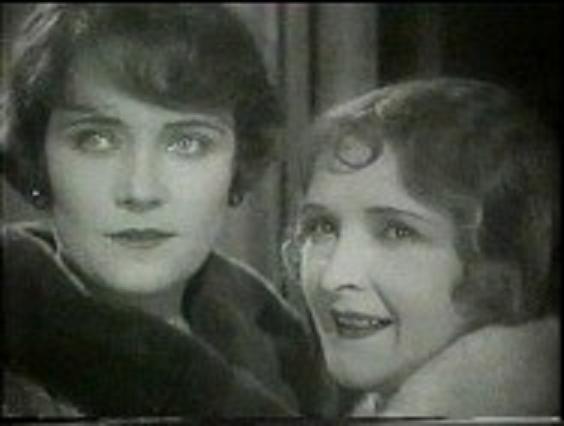 moulin_rouge_1928.jpg