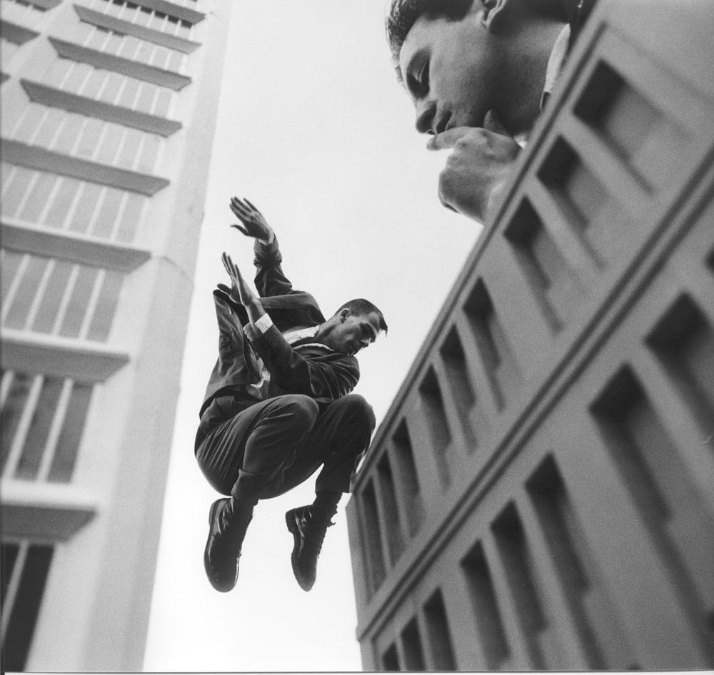 Dylan Thomas (Andy & Craig).JPG