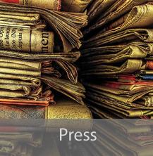 Press button text.jpg