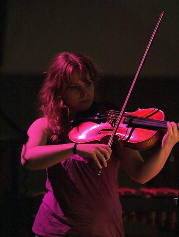 Rebekah Brown (viola).jpg