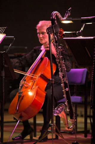 Sharon McKinley (cello).jpg