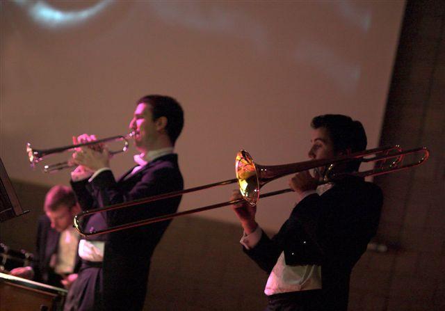 Tom Shevlin (tpt) & Will Hall (trombone).jpg