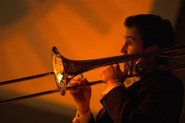 Will Hall (trombone).jpg