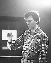 1983 Concert of Theatre & Music (Charlie) 2.JPG
