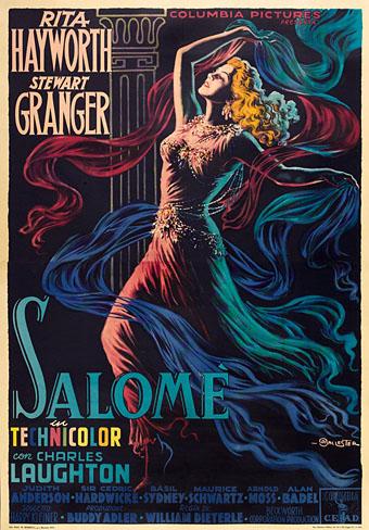 Salomé poster1953.jpg