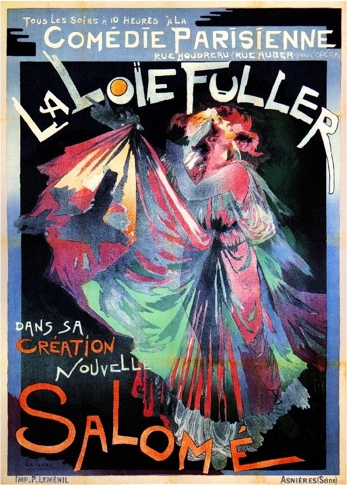 Loie Fuller.JPG