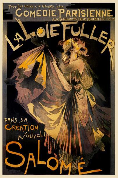 Loie Fuller 2.jpg