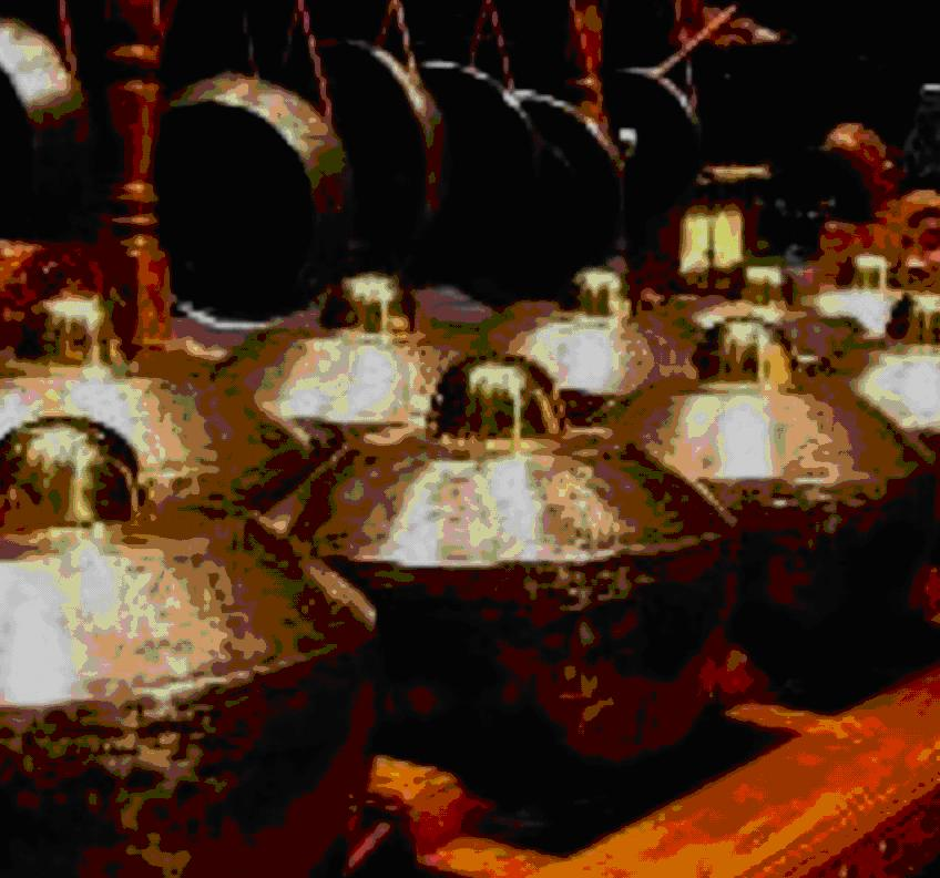 gamelan 1 (large) cropped (dark).JPG
