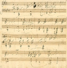 Sonata (1st movement) new.jpg