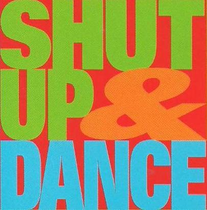 1999 Shut Up flyer (cropped) 2.JPG