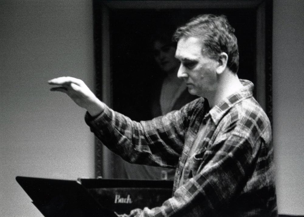 1995 photoshoot 20.02.95 (Charlie).jpg