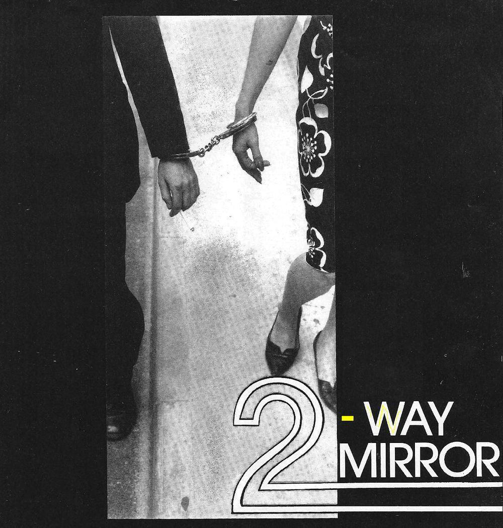Two Way Mirror flyer (cropped)3.JPG