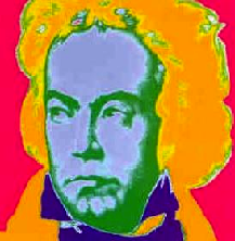 Beethoven - Warhol (red & orange) square (new).png