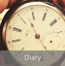 Diary button text.jpg