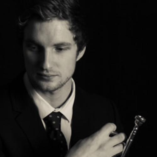 Jason Owen Lewis (trumpet)