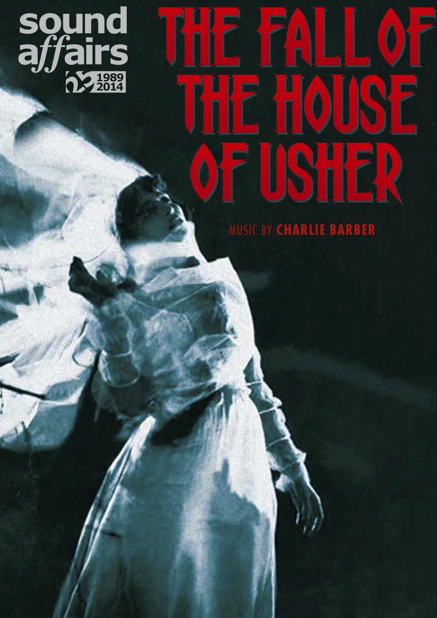 Usher programme cover.jpg
