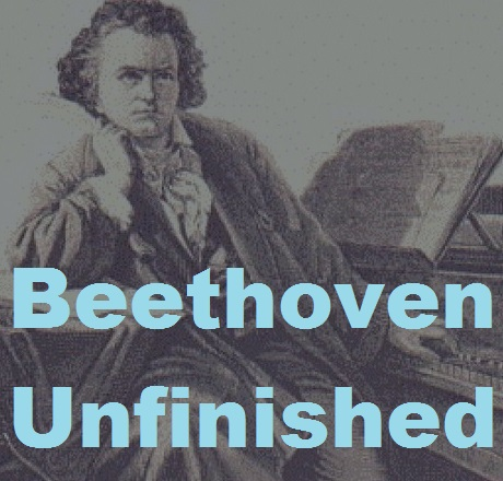 Beethoven composing (square).JPG