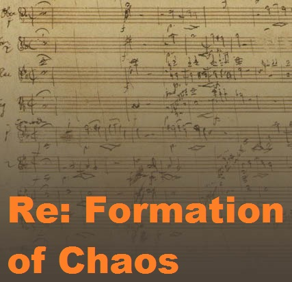 haydn - representation of chaos 4.1.JPG