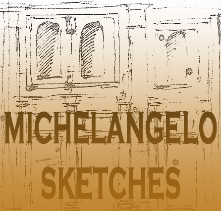 Michelangelo Sketches 3.jpg