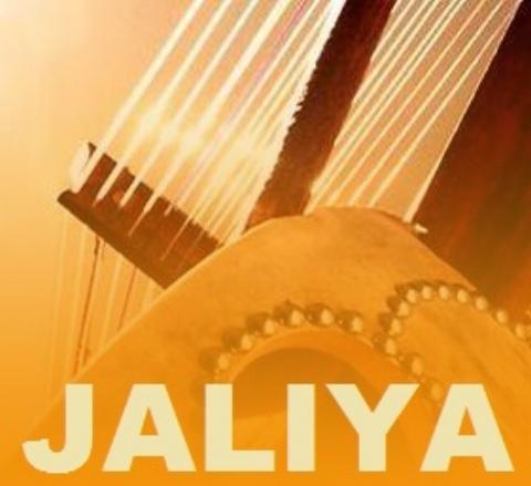 Jaliya kora+1+(square) colour 3.jpg