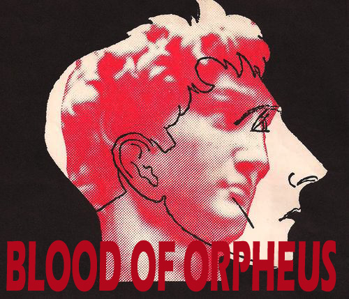 Blood of Orpheus 3.jpg