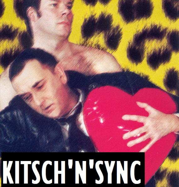 Kitsch'n'Sync 2.jpg