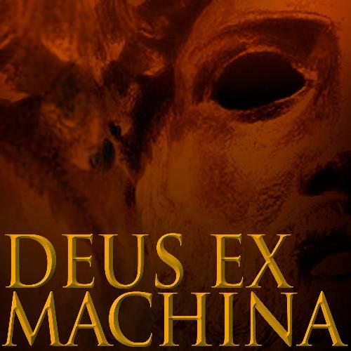 Deus ex machina (without CB 500 pixels).jpg