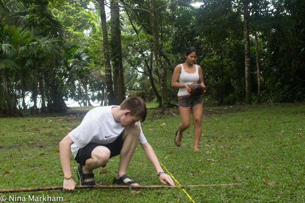 Costa Rica 2015 (256 of 265).jpg