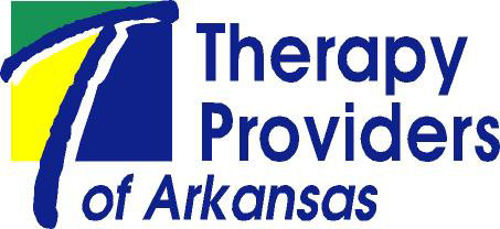 Therapy Providers of Arkansas