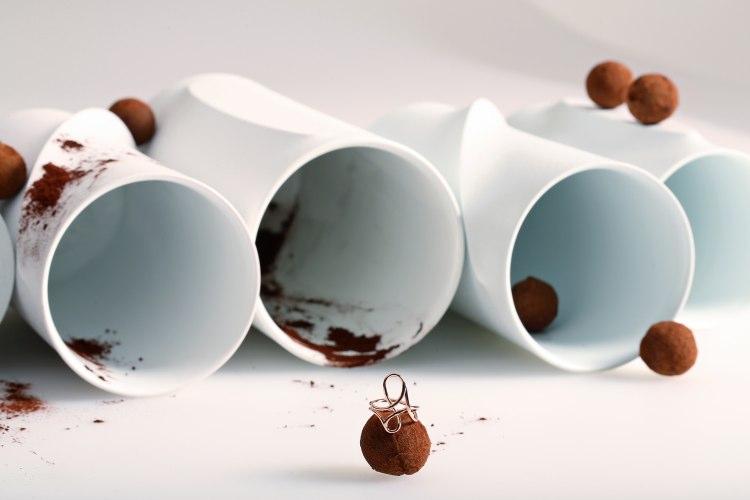 chocolate-750-500 horizontal .001.jpg