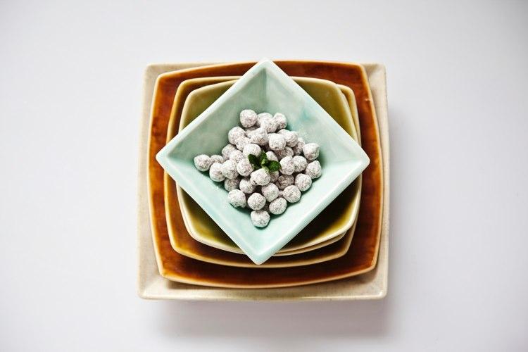 chocolate-750-500 horizontal .002.jpg