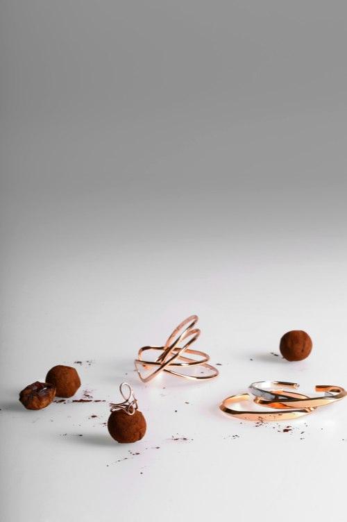chocolate-500-750-verticle.001.jpg
