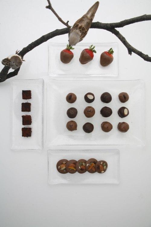 chocolate-500-750-verticle.002.jpg