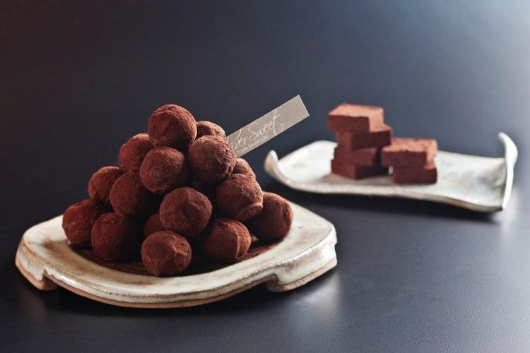 chocolate-750-500 horizontal .007.jpg