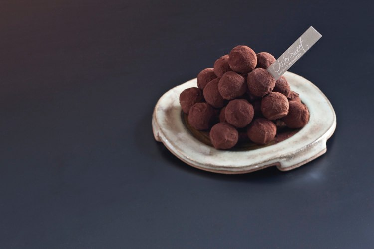 chocolate-750-500 horizontal .008.jpg