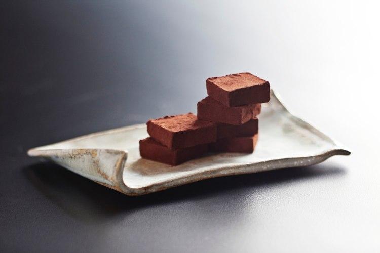 chocolate-750-500 horizontal .009.jpg