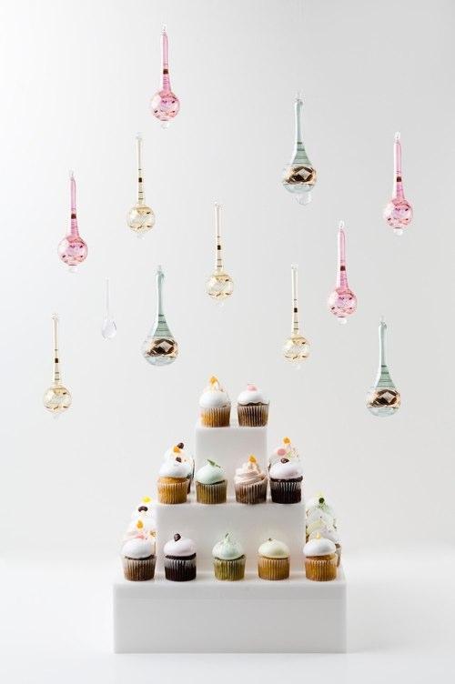 sweets-500-750-verticle.005.jpg