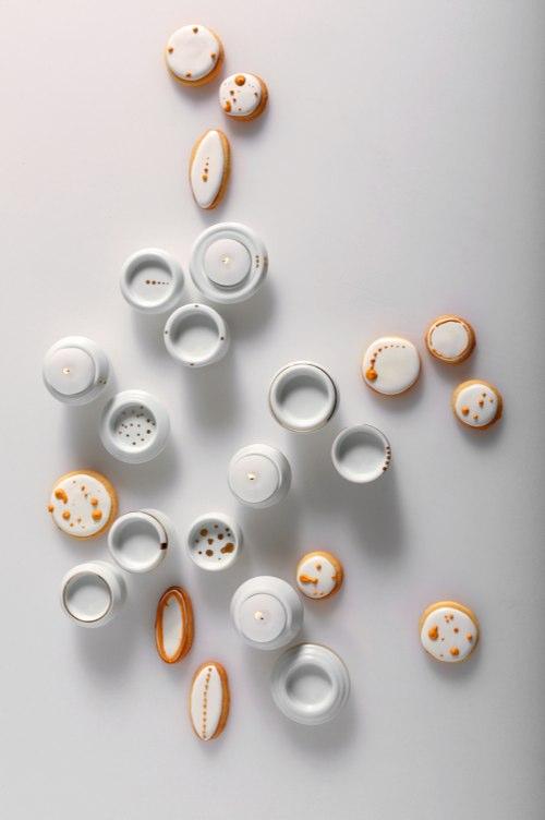 sweets-500-750-verticle.004.jpg