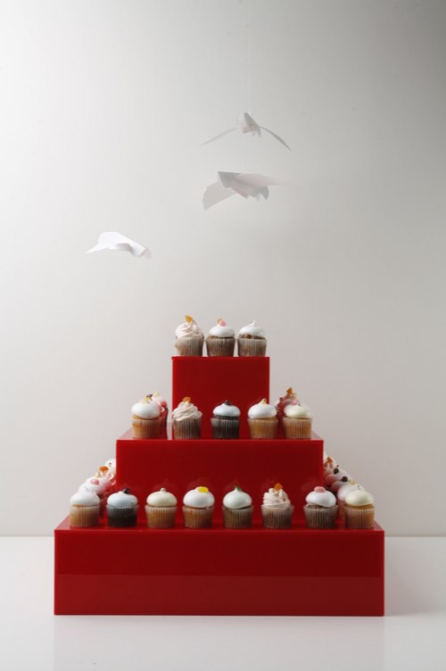 sweets-500-750-verticle.006.jpg