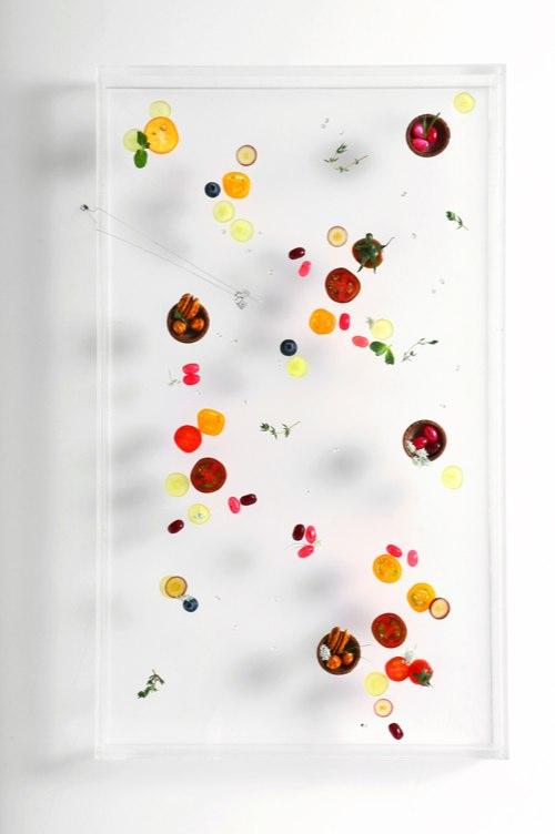 sweets-500-750-verticle.008.jpg