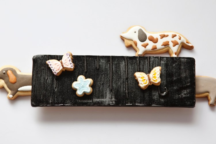 sweets-750-500 horizontal .002.jpg