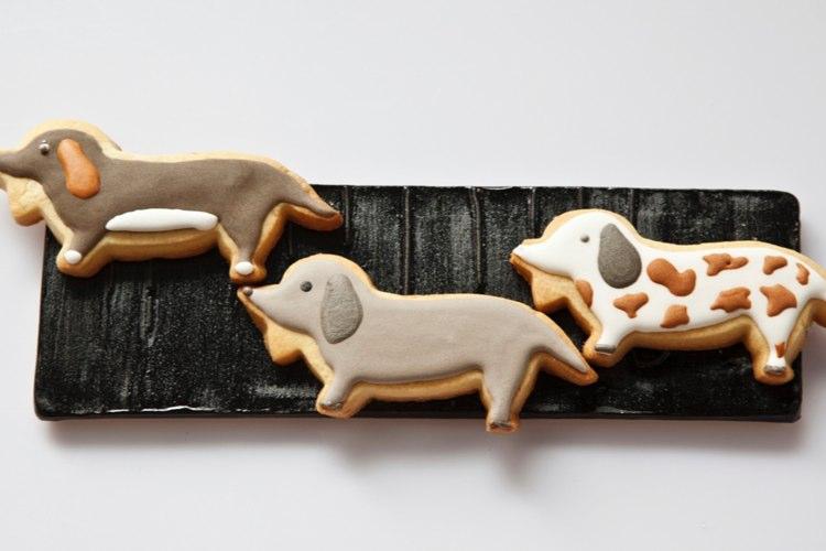 sweets-750-500 horizontal .003.jpg