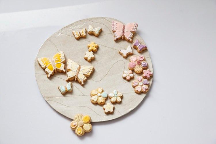 sweets-750-500 horizontal .004.jpg