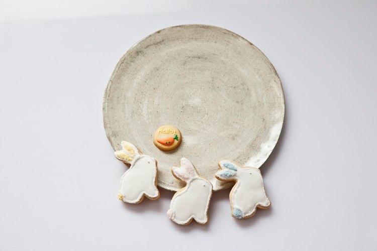 sweets-750-500 horizontal .005.jpg