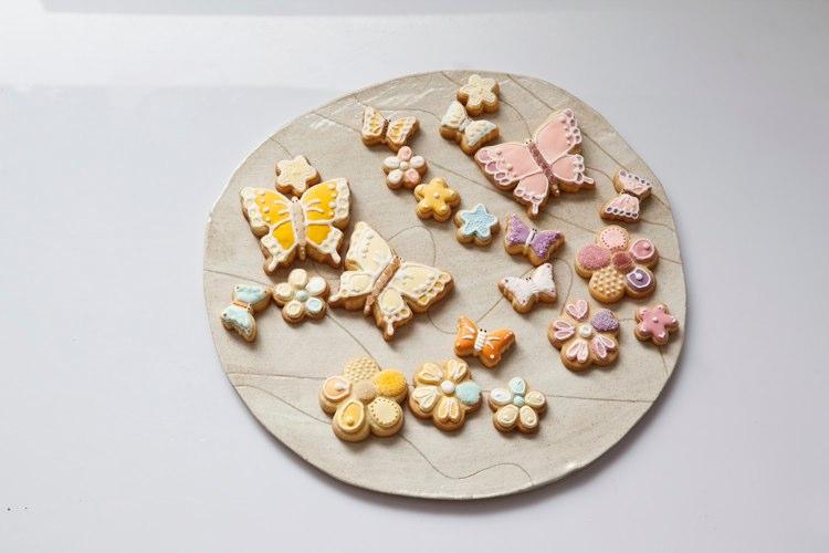 sweets-750-500 horizontal .008.jpg