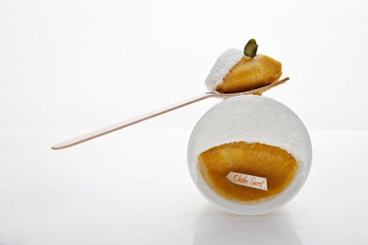 sweets-750-500 horizontal .019.jpg