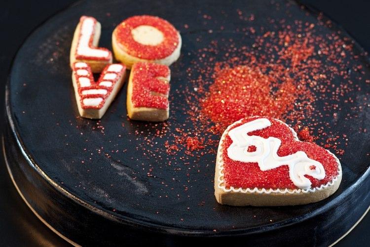 sweets-750-500 horizontal .009.jpg