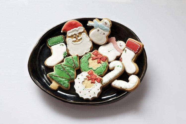 sweets-750-500 horizontal .016.jpg